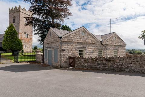 3 bedroom cottage for sale - Llanbeblig Road, Caernarfon, North Wales