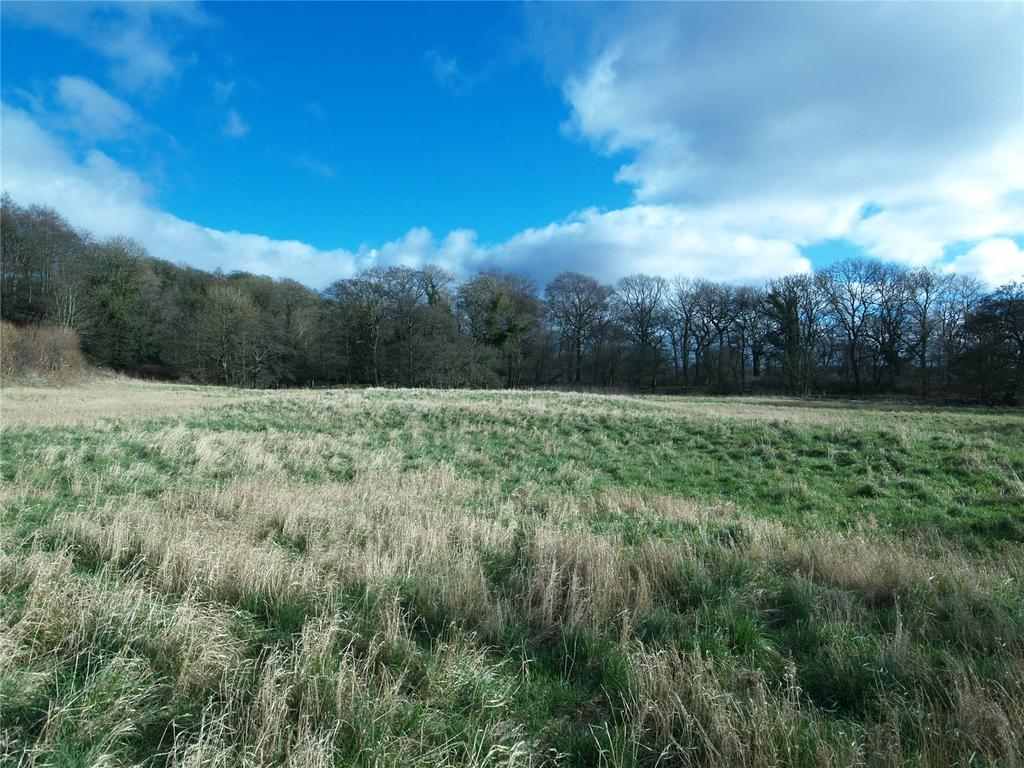 Land Commercial for sale in Winston Road, Gainford, Darlington, County Durham, DL2