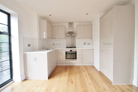 2 bedroom flat to rent - Mercury House, High Street, Feltham, TW13