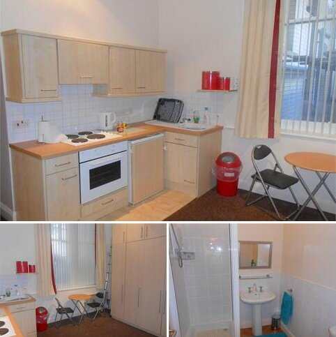 1 bedroom apartment to rent - Cambrian Place, Maritime Quarter, Swansea,