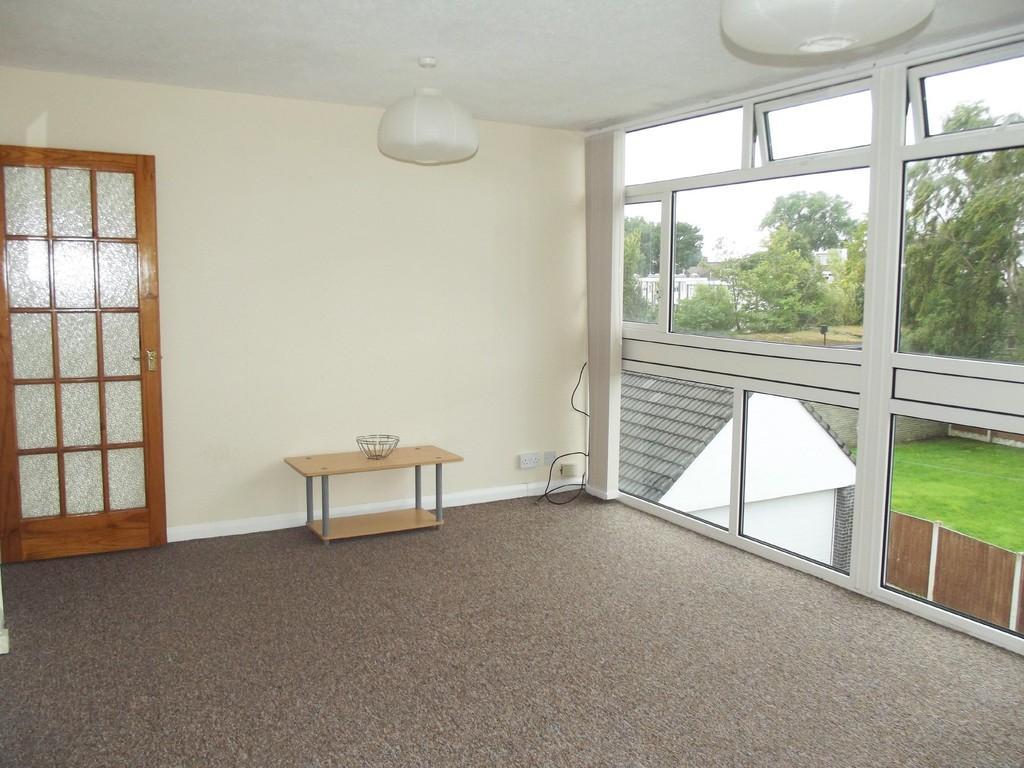 1 Bedroom Flat for rent in 37 Hornby Court - Bromborough