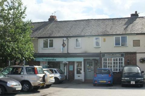 1 bedroom apartment to rent - Town Lane, Mobberley