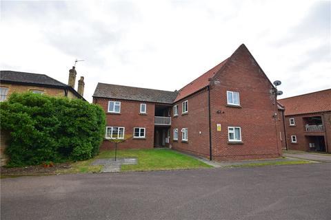 1 bedroom apartment to rent - Sames Court, Cottenham, Cambridge, Cambridgeshire, CB24