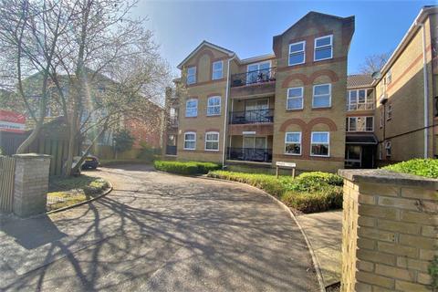 2 bedroom flat to rent - Southampton