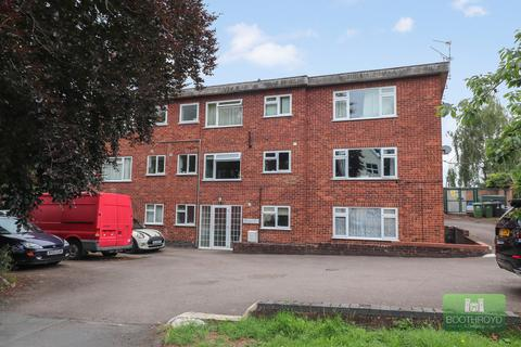 2 bedroom apartment to rent - Holmewood Court, Holmewood Close