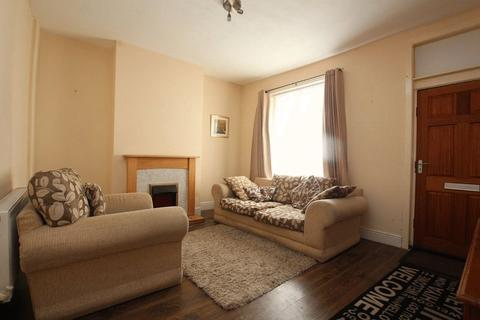 2 bedroom terraced house to rent - Whitworth Road, Rochdale