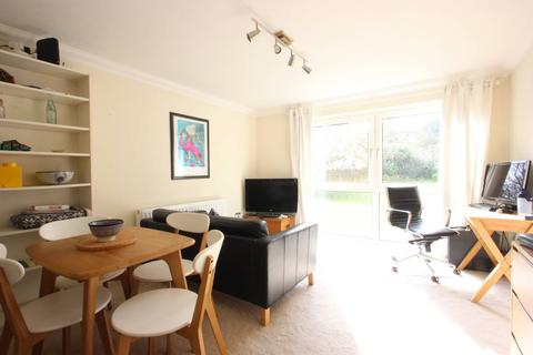 1 bedroom flat to rent - Beauchamp Place, Cowley OX4