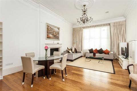 2 bedroom flat to rent - Queen's Gate, Kensington, SW7