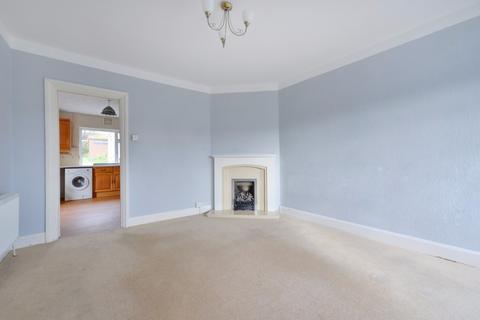 3 bedroom end of terrace house for sale - Park Crescent Rottingdean East Sussex BN2