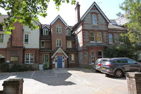 1 bedroom apartment to rent - London Road, Reading, Berkshire, RG1