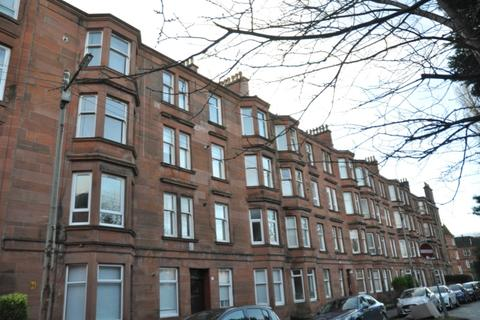 1 bedroom flat to rent - Eastwood Avenue, Flat 2/1, Shawlands, Glasgow, G41 3NZ