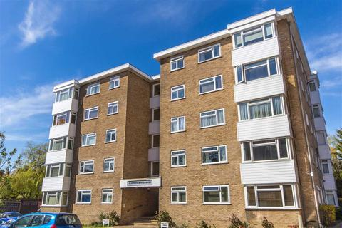 1 bedroom flat to rent - Surrenden Lodge, Surrenden Road, Brighton