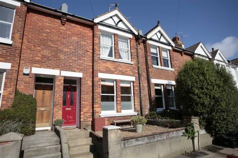 3 bedroom house to rent - Ashford Road, Brighton