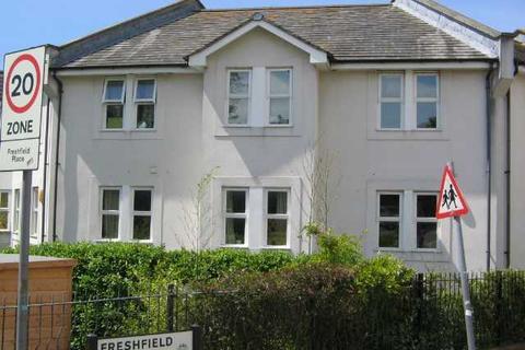 3 bedroom house to rent - Southdown Mews, Brighton, Brighton