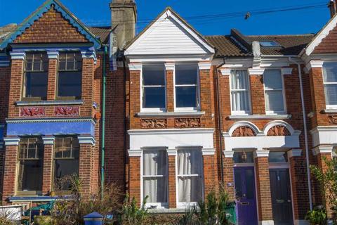 3 bedroom house to rent - Edburton Avenue, Brighton