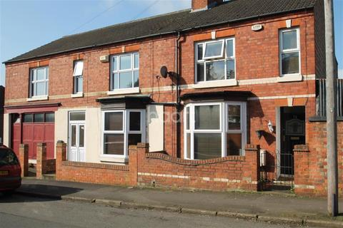 1 bedroom house share to rent - Park Road