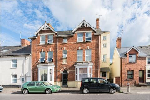 Flats For Sale In Wellington Somerset Latest Apartments Onthemarket