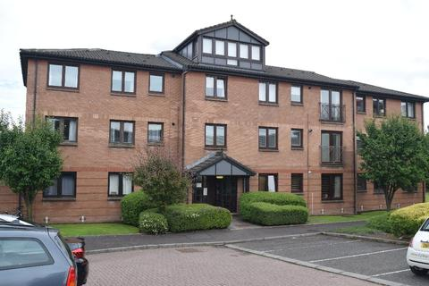 2 bedroom apartment to rent - Abbeymill, Stirling, Stirling, FK8 1QS