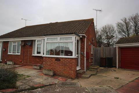 1 bedroom bungalow to rent - Fern Close, Langney