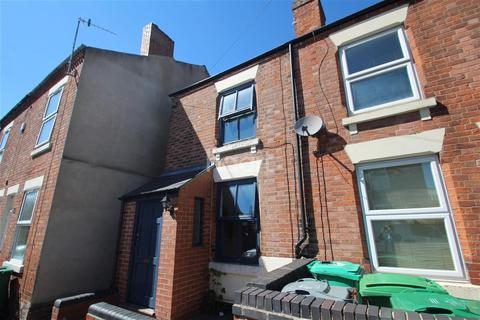3 bedroom semi-detached house to rent - Springfield Street, NG7