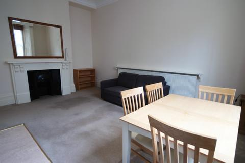 1 bedroom flat to rent - Gloucester Street, LONDON