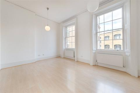 3 bedroom apartment to rent - Neal Street, Covent Garden, WC2H