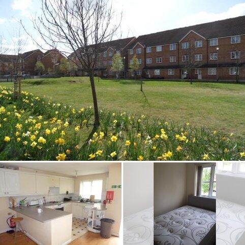 1 bedroom house share to rent - Aspen Grove, Aldershot