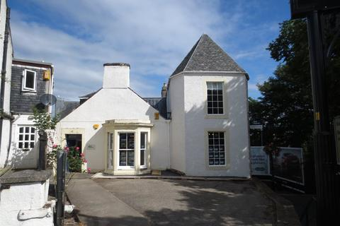Property to rent - 22 Market Brae, Inverness, Highland, IV2