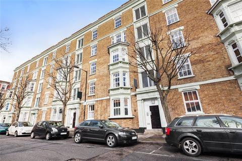 1 bedroom apartment to rent - Corfield Street, Bethnal Green, E2