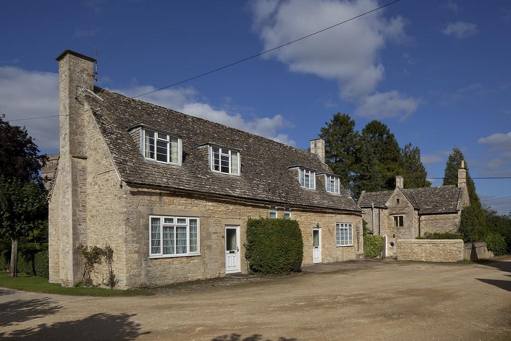 2 Bedrooms Cottage House for rent in Church Lane, Yarnton, Kidlington, Oxfordshire, OX5