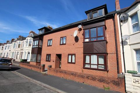 2 bedroom ground floor flat to rent - 131 Malefant Street, Roath, CARDIFF