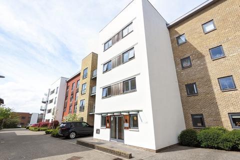 2 bedroom ground floor flat to rent - Norwich