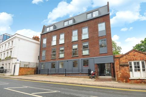 Studio to rent - Sheet Street, Windsor, Berkshire, SL4
