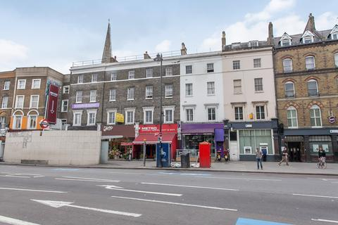 Studio to rent - Clapham Common Southside, Clapham, London, SW4