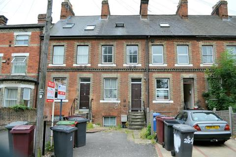 House share to rent - 266 Kings Road, Room 3, Reading, RG1 4HP