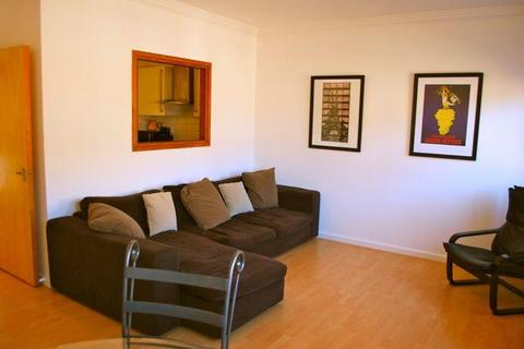 2 bedroom apartment to rent - DOCK HOUSE, NAVIGATION WALK, LEEDS, LS10 1JJ