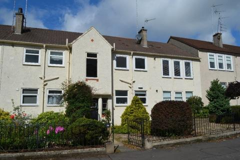 3 bedroom flat to rent - Giffnock Park Avenue, Flat 1.2, Giffnock, Glasgow, G46 6AY