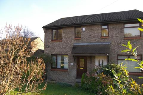 2 bedroom house to rent - Abbeydale Oval, Kirkstall, Leeds, West Yorkshire