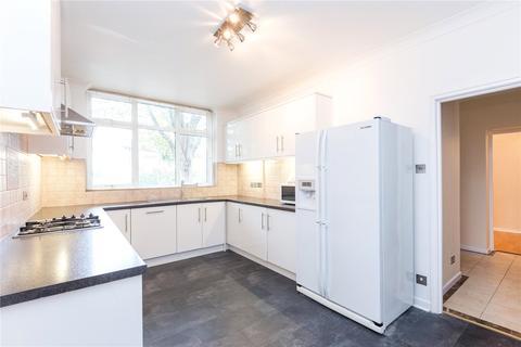 5 bedroom house to rent - Loudoun Road, St John's Wood, London