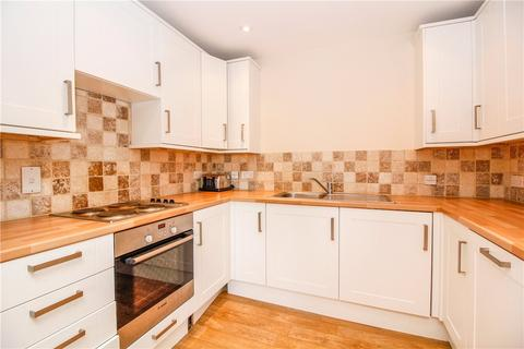 2 bedroom apartment to rent - Bradmore Road, Oxford, Oxfordshire, OX2