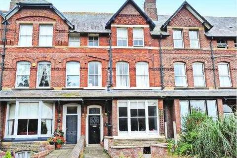 1 bedroom apartment for sale - Flat 3, 28 St Annes Road, Lytham St Annes