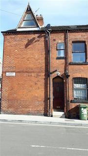 4 bedroom terraced house to rent - Cowper Terrace, Leeds