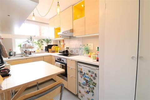 1 bedroom flat to rent - Marlow