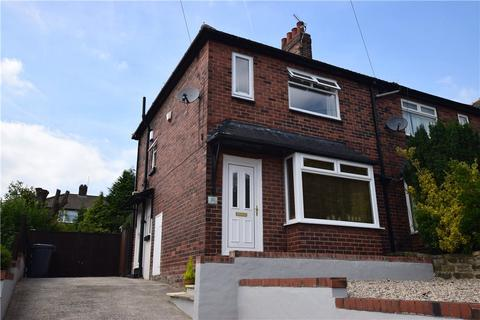 3 bedroom house to rent - Woodhall Drive, Kirkstall, Leeds, West Yorkshire