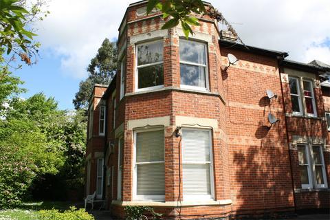 1 bedroom apartment to rent - Coley Avenue, Reading, Berkshire, RG1