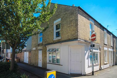 2 bedroom apartment to rent - Catharine Street, Cambridge
