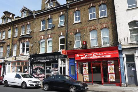 1 bedroom flat to rent - Anerley  Road, Upper Norwood, London, SE19 2AS