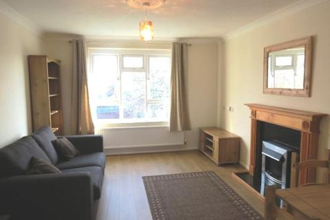 1 bedroom apartment to rent - Arthur Taylor Street, Lincoln