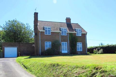 4 bedroom farm house to rent - Newton Valence, Nr Petersfield, Hampshire