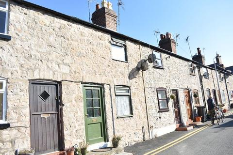 1 bedroom terraced house to rent - Church Street, Rhuddlan